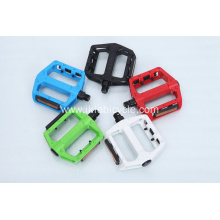 Bearing Fixed Gear Bike Pedal