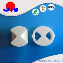 OEM/ODM for Electrothermal Alumina Ceramic Disc Ceramic seal in single-handle mixer supply to France Supplier