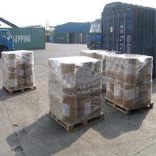 Customized for Chemical Auxiliary Agents Ferrocene with CAS 102-54-5 supply to United Kingdom Exporter
