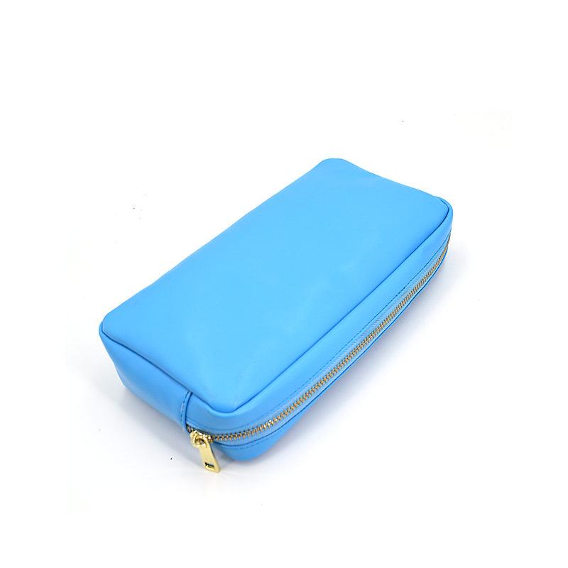 Zipper Purse Small Cosmetics Make Up Bags