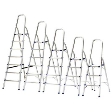 household aluminum best price ladder