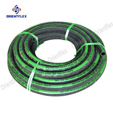 100 foot rubber water transfer hose pipe 150psi