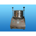 Mini Laboratory sieve equipment test sieve analysis