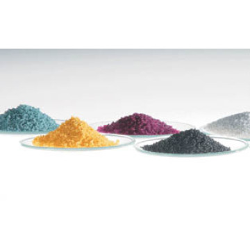 Coating and Printing Ink Additives Ketone Resin
