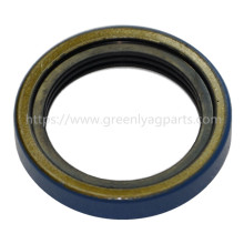 A86916 Triple lip seal for closing wheel arm