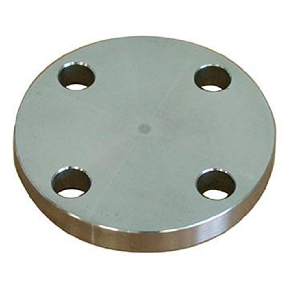 Slip on threaded blind lap-joint socket welded weld neck flat plated forging flange