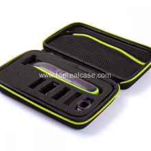 EVA Razor Travel Case Carrying Bag