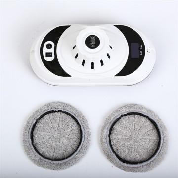 New Stock One-button Start Window Robot