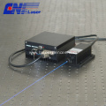 100mw 473nm bule solid laser for fluorescence excitation