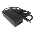 19.5V2.31A 45W laptop adapter charger for dell