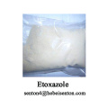 Widely Used Fungicide Etoxazole