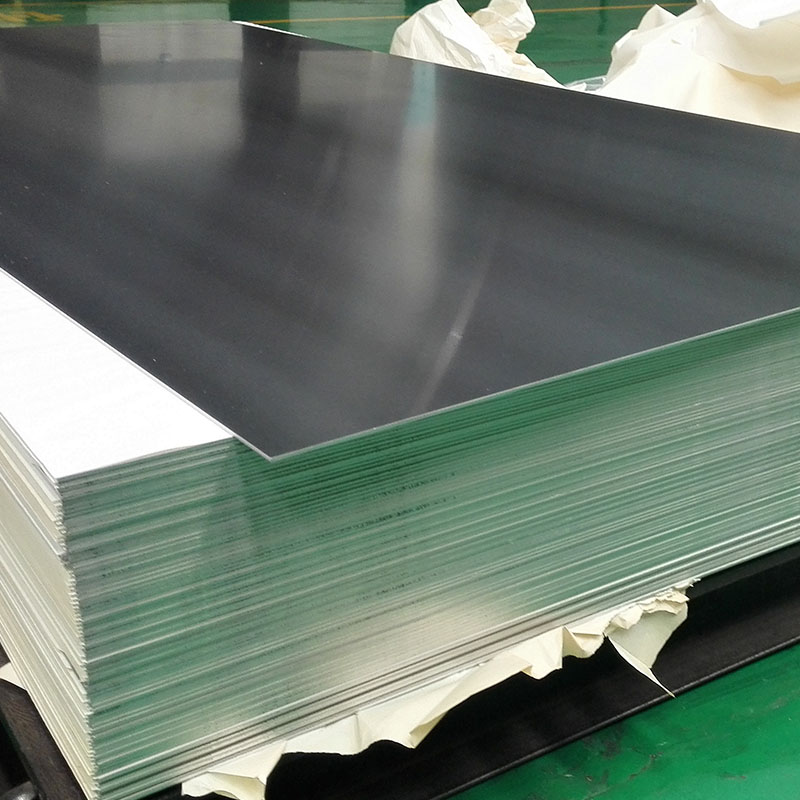 7005 aluminum sheet manufacturer and supplier