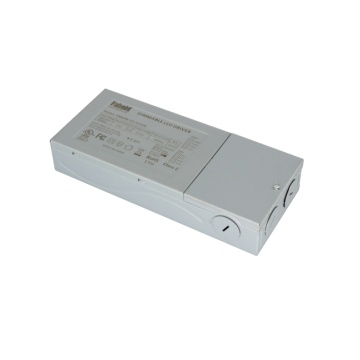 Compatible 277V Led Lights Dimmable Driver