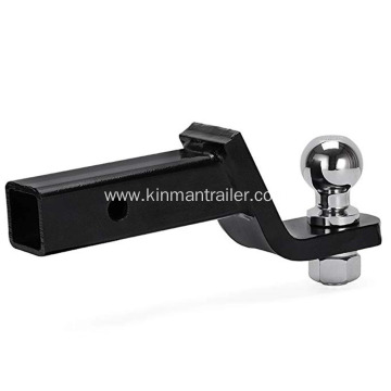 Trailer Ball Mount For Jeep Wrangler