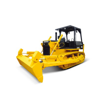Good Quality for Trimming Crawler Bulldozer Shantui STR13 Trimming Bulldozer supply to Iraq Manufacturer