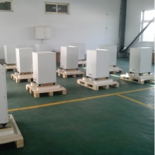 cabinet structure high quality portable nitrogen generator