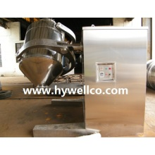 Spices Powder Mixing Machine