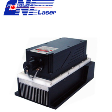 721nm single longitudinal mode laser