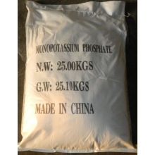 2018 New 0-52-34 Monopotassium Phosphate with Factory Price