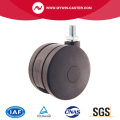 PA Threaded Stem Furniture Caster