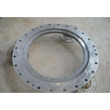 3.0MW Yaw Ring for Wind Turbine