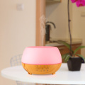 High Capacity Bluetooth Speaker Aromatherapy Aroma Diffuser