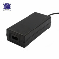 8v 5a ac dc adapter with CE certificate