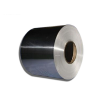 3005 Mill Finish Aluminum Alloy Coil