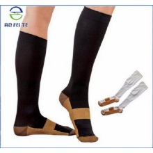 China Gold Supplier for for Sports Socks Wholesale ankle weights socks men women support export to Netherlands Factories