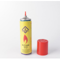 High Quality Universal Gas Lighter Refill