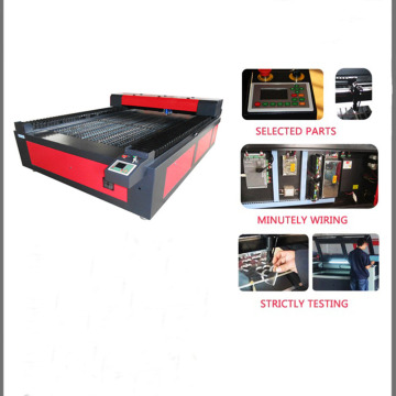 Industry Laser Equipment Cnc Fiber Laser Cutting Machine