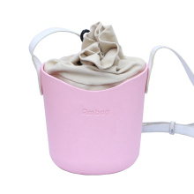 Trending Products for O bag pocket, o bag USA, o bag disney Manufacturers and Suppliers in China woven over the shoulder drawstring beach bucket bag supply to Poland Factories