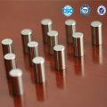 CoCrMo Cobalt Based Alloy implant dental