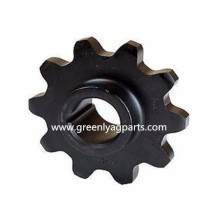 H228383 John Deere 10 teeth Chain Sprocket