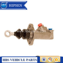 Brake Master Cylinder For Tractor OE: 527542R92