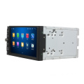 7 '' 2din android 8,1 mobil universal dvd