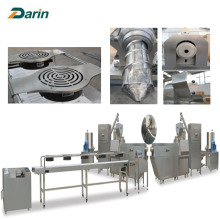 Multi-shape WEG Motor CE Certification treats machine
