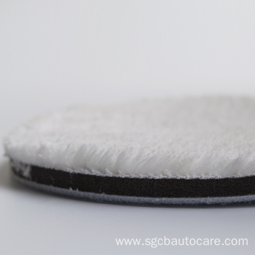 SGCB Ultra Fine Microfibre Finishing Pad