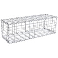 Welded Residential Gabion Baskets