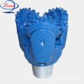 PDC Bit for Water Well Drilling /13mm PDC Cutter