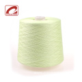 Consinee economical cotton cashmere viscose yarn supplier