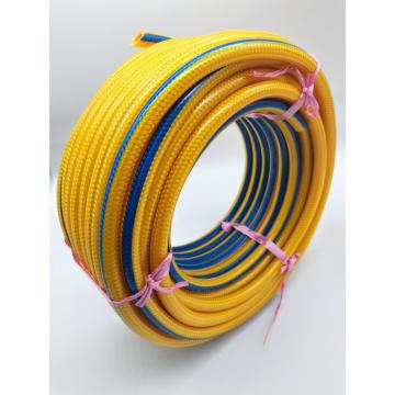 PVC Special Braided High Pressure Spray Hose