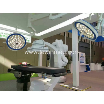 3500Kelvin to 5000K adjust led surgical light