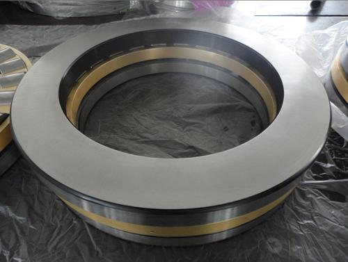Speed Reducer Bearing