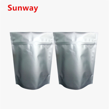 Aluminum Foil Packaging Pouch