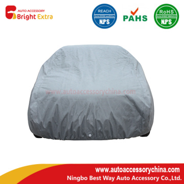 Car Covers Custom Fit