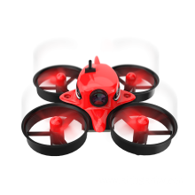 Best Quality for Small Indoor Drone Indoor FPV Mini Drone export to Gibraltar Factory
