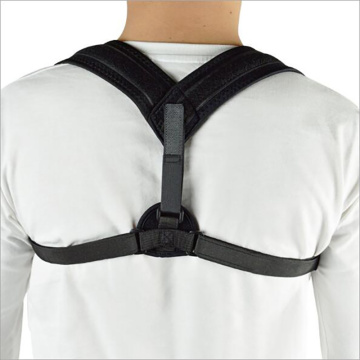 Healcare back support vest posture correction bandage