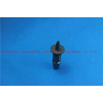 Large Stock SMT Samsung CP45 CN110 Nozzle