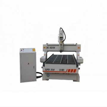1325 Cnc Wood Door Engraving Machine